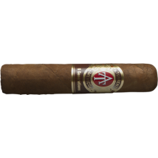 A. Turrent 6 Generations Gran Petit Robusto - 1ks