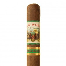 New World Cameroon Toro - 1 ks