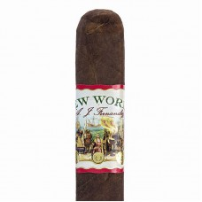 New World Oscuro Navegante - 1 ks