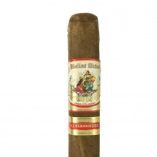 Bellas Artes Robusto - 1 ks