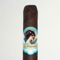 La Preferida Robusto - 1 ks