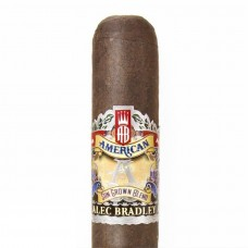 Alec Bradley American Sun Grown Robusto - 1 ks