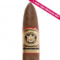 Arturo Fuente Don Carlos Eye of the Shark - 1 ks