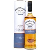 Bowmore Legend 0,7 L