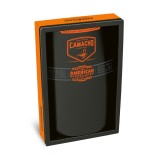 Camacho American Barrel Aged Assortment - 3 ks