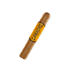 Camacho Connecticut  Robusto - 1 ks