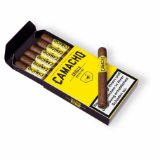 Camacho Criollo Machitos - 6 ks
