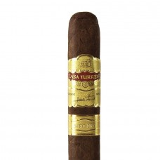 Casa Turrent 1901 Maduro Robusto - 1 ks