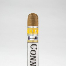 CLE Connecticut Robusto - 1 ks