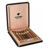 Cohiba Seleccion 50 Aniversario Travel Humidor 2016 - 8 ks