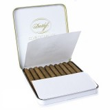 Davidoff Club Cigarillos - 10ks