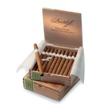 Davidoff Exquisitos - 20 ks