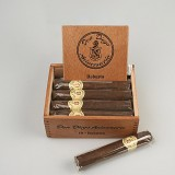 Don Diego Anniversario Robusto - 1 ks