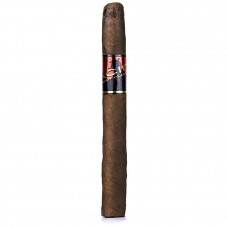 Acid Krush Morado Maduro - 1 ks