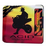 Acid Krush Red Cameroon - 10 ks