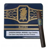 Liga Undercrown Cigarillo - 1 ks