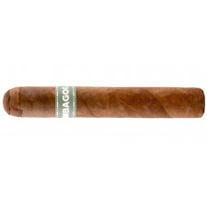 Umbagog Robusto Plus - 1 ks