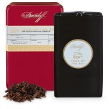 Dýmkový tabák Davidoff Year of the RAT 100g