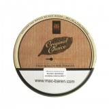 Tabák Mac Baren Original Choice 100g