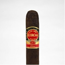Eiroa The First 20 Years Robusto - 1 ks