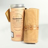 Gurkha Centurian Cigar Collection - 5 ks