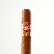 H. Upmann Connossieur No.2 - 1 ks