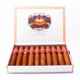 H. Upmann Royal Robusto LCDH - 10 ks