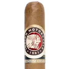 Indian Motorcycle Connecticut Robusto - 1 ks