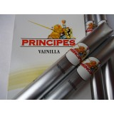 Principes Vanilla - 1 ks