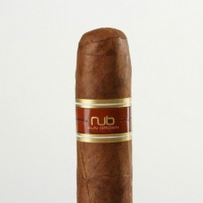 Nub 358 Sun Grown - 1 ks
