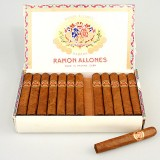 Ramon Allones Small Club Coronas - 25 ks