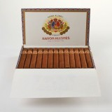Ramon Allones Specially Selected - 25 ks