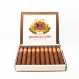 Ramon Allones Superiores LCDH - 10 ks