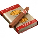 Romeo y Julieta Club Kings - 1 ks