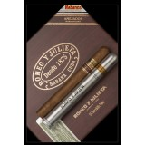 Romeo y Julieta Churchill Anejados Tubos - 1 ks