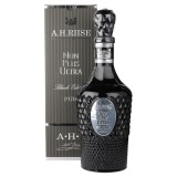 A.H. Riise Non Plus Ultra Black 0,7 L