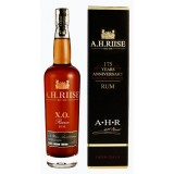 A.H. Riise 175 Anniversary 0,7 L
