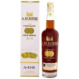 A.H.Riise 1888 Gold Medal 0,7 L