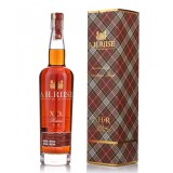 A.H.Riise XO Limited Edition Christmas 0,7 L