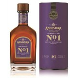 Angostura No.1 Cask Collection 16y 0,7 L