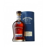 Appleton Estate 21 yo 0,7 L