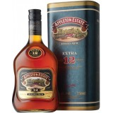 Appleton Estate Extra 12 yo 0,7 L