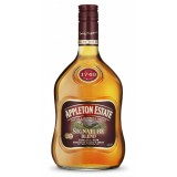 Appleton Estate Signature Blend 0,7 L
