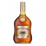 Appleton Estate Reserve Blend 0,7 L