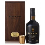 Black Tot Royal Naval Rum 0,7 L