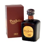 TEQUILA DON JULIO ANEJO - 0,7 l