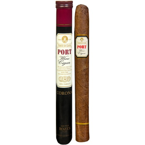 Vasco de Gama Port Wine - 1 ks