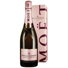 Moet Chandon Rose Imperial 0,75 L