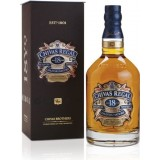 Chivas Regal 18 yo 0,7 L