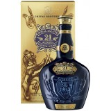 Chivas Regal 21 yo Royal Salute 0,7 l